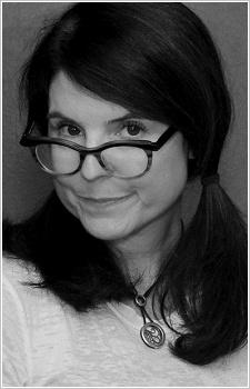 Nancy Novotny