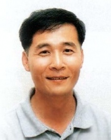 Min Seok Kim