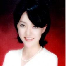 Yong Sin Lee