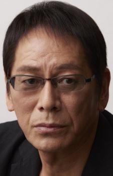 Ren Oosugi