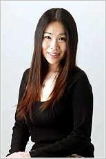 Mika Matsuoka