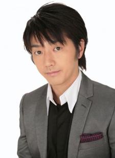 Naru Kawamoto