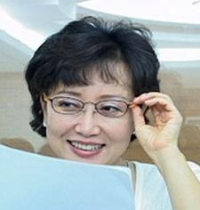 Do Yeong Song