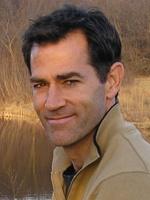 Andrew Philpot