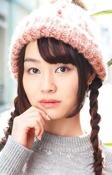 Hibiku Yamamura