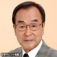 Kouji Asakura