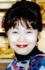 Youko Mizugaki