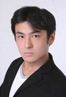 Hiroo Sasaki