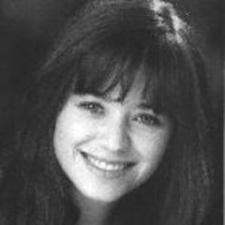 Brigitta Dau