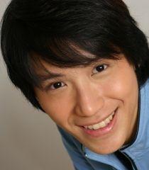 Dwayne Tan