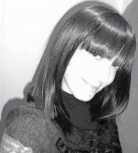 Benedetta Ponticelli
