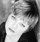 Sharon Alexander