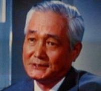 Junji Masuda