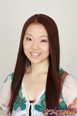 Kyouko Sakai
