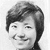 Youko Kuri