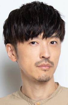 Takahiro Sakurai