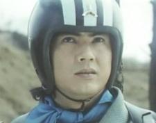 Jou Mizuki