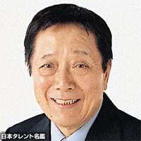 Shinsuke Chikaishi