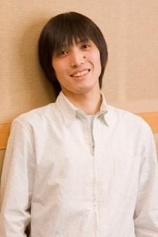 Takao Mizuno