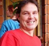 José Otávio Guarnieri