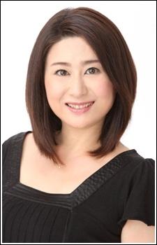 Yuriko Fuchizaki