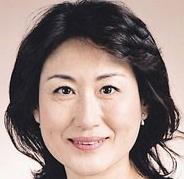 Yorie Terauchi
