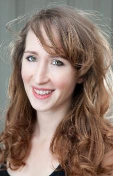 Anastasia Munoz