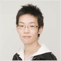 Naoki Mizutani