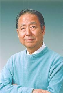 Masaaki Yajima