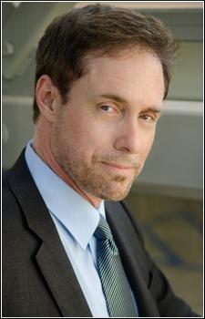 Christopher Corey Smith