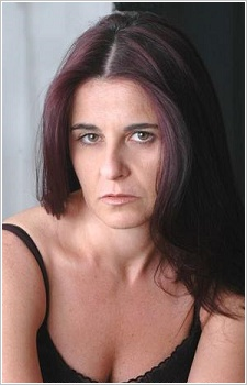 Tatiana Dessi