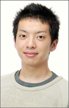 Kouhei Matsumoto