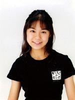 Saharu Kawakami