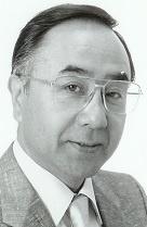 Hisashi Katsuta