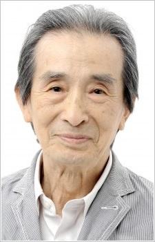 Hiroyuki Nishimoto