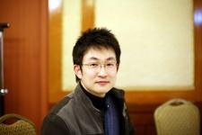 Myeong Jun Jeong