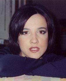 Maria Letizia Scifoni