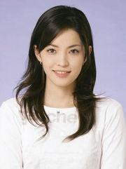 Rina Chinen