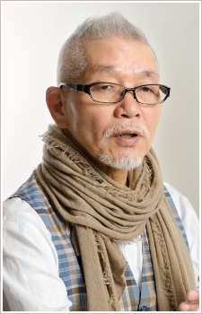 Kenichi Ogata
