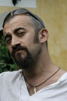 Gianluca Iacono