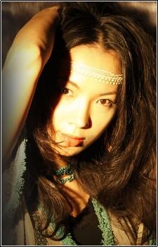 Kanako Tojo