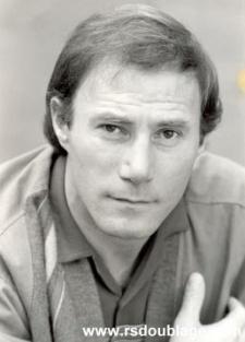 Philippe Bellay