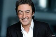 Patrick Noérie