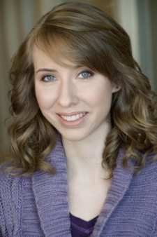 Jill Harris