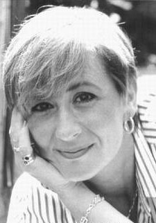 Paola Del Bosco