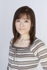 Tomoko Hasegawa