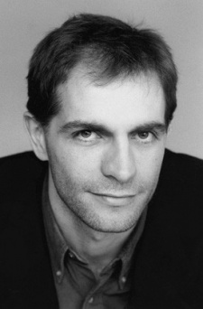 Fabien Briche