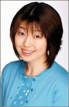 Sara Nakayama