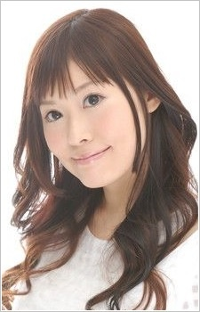 Mariko Mizuno