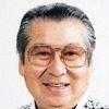 Hideo Kinoshita